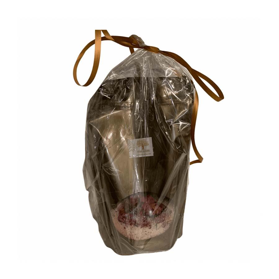 pakket-scrub-en-badzout-verpakt-1024x1024