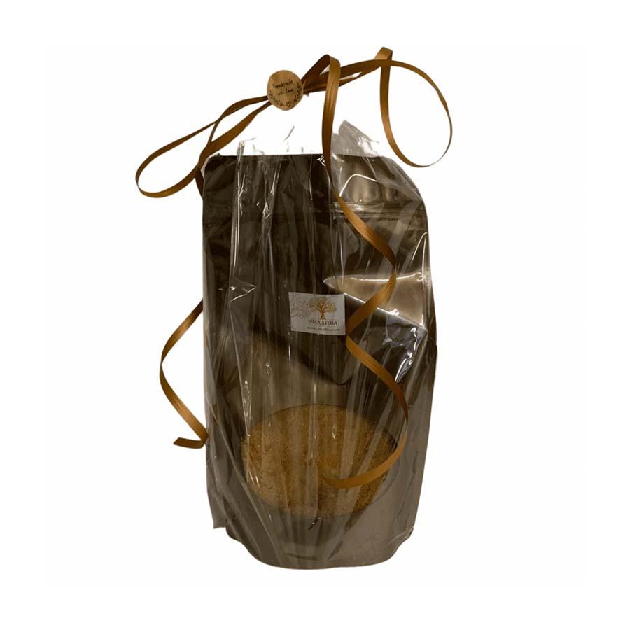 pakket-scrub-en-badzout-verpakt-2-1024x1024