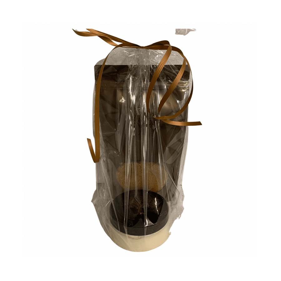 pakket-scrub-en-butter-verpakt-1024x1024
